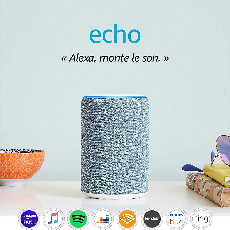Photo de echo-3eme-generation