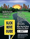Slick Move Guide