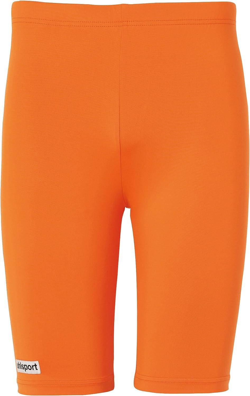 uhlsport Distinction Colors Tights Mallas Hombre