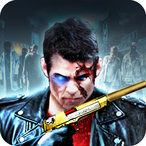 zombie shooting games - 4