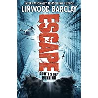 Escape: Book 2