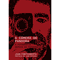 A câmera de Pandora: 1
