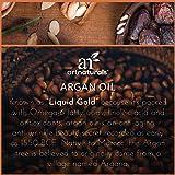 ArtNaturals Argan Hair Mask Conditioner