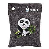 Charcoal Air Purifying Bag, Nature Fresh Air