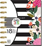 Me and My Big Ideas Create 365 The Happy Planner Botanical Garden 18 Month Planner