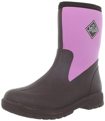62dae7c24eac MuckBoots Women s Breezy Mid Boot