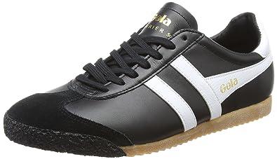 Billig 2018 Billig Ausgezeichnet Harrier Herren Sneakers Yellow Black - 42 EU Gola Günstig Kaufen Visum Zahlung Spielraum Sast Sneakernews Günstig Online rCfdXhdKW