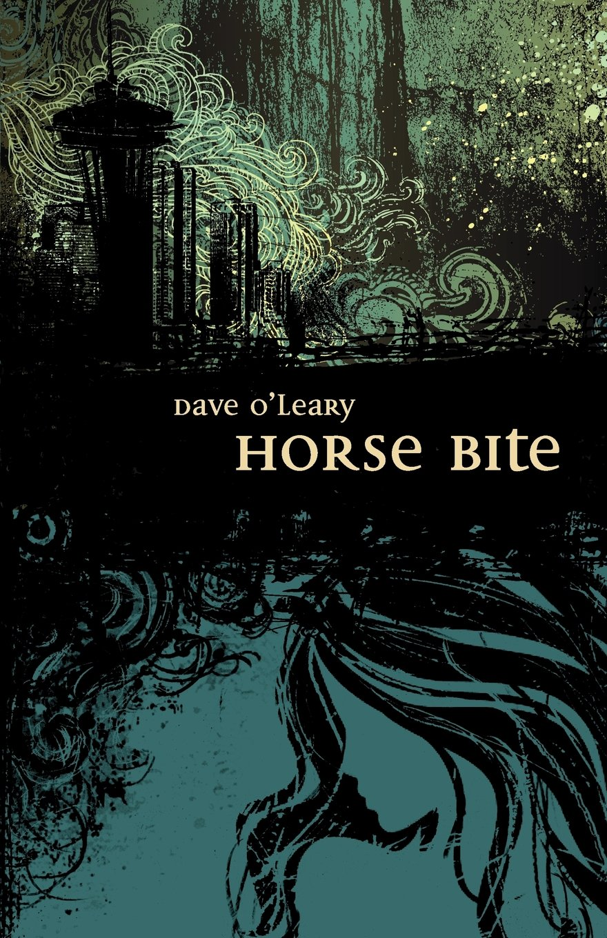 Download Horse Bite pdf epub