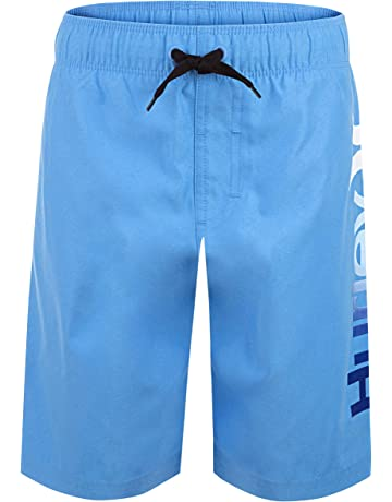 404f3eada3 Boy's Board Shorts | Amazon.com