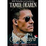 The Billionaire's Bodyguard: A Limitless Christmas Romance (The Limitless Clean Billionaire Romance Series Book 5)