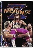 WWE: WrestleMania X