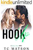 Hook Up (Taking Chances Book 2)