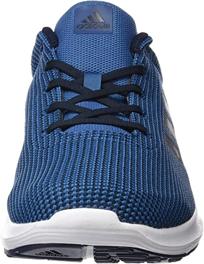 Adidas Cosmic M Chaussures de Tennis Homme