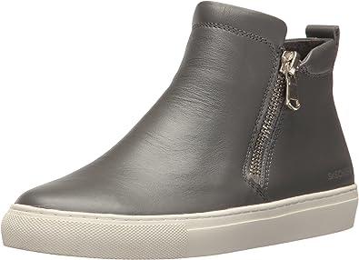 Vaso-Bota Fashion Sneaker