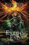 Earth's End (Air Awakens Series Book 3) (Volume 3)
