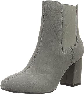 Bottines et boots Bronx Indira pour Femme 4ICVReUcxg
