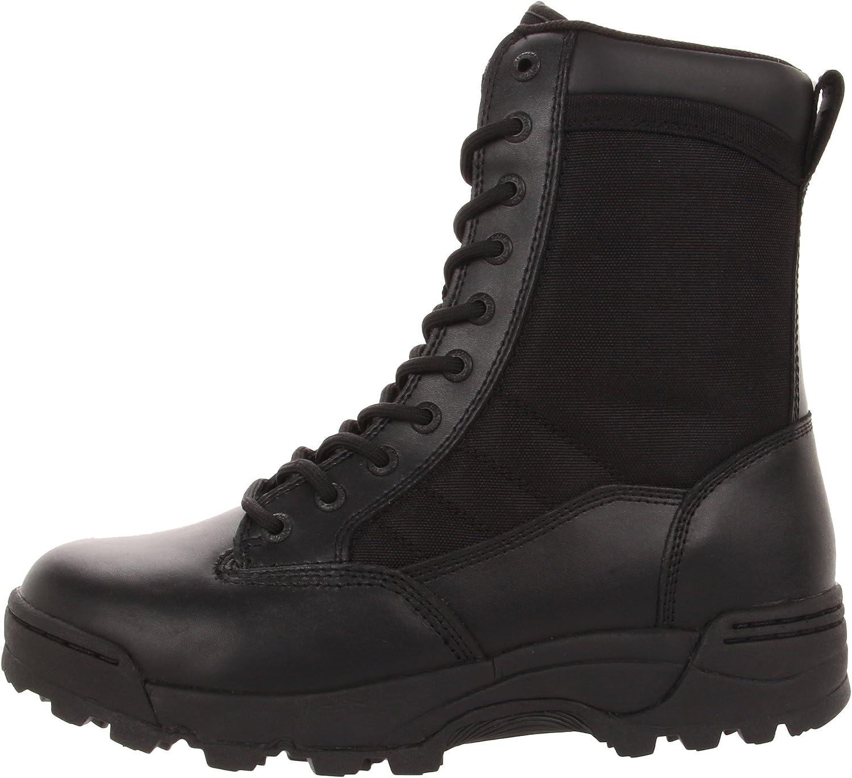 Original S.W.A.T Mens Classic 9-Inch Tactical Boot