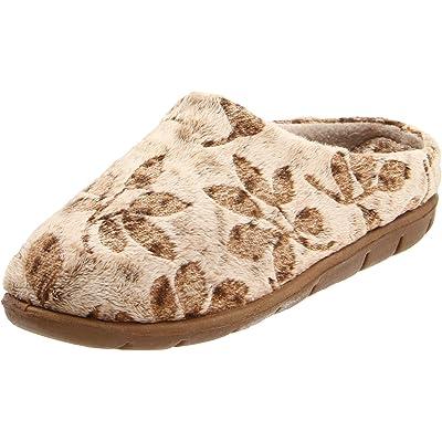 Foamtreads Women's Marshmellow   Mules & Clogs