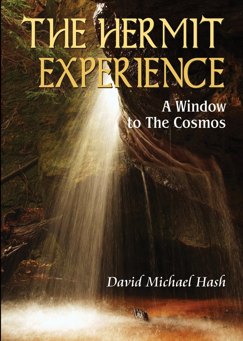 The Hermit Experience: A Window to the Cosmos (Enlightenment) pdf
