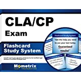 CLA/CP Study Guide and Mock Examination (Test Preparation): NALA ...