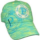 7d7cbb932e5  P Like Paris  Robin Ruth Women s Cap - Turquoise