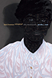 Black Feminism Reimagined: After Intersectionality (Next Wave: New Directions in Women's Studies)