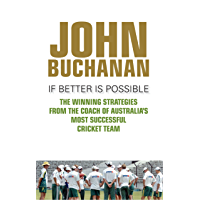 If Better is Possible (English Edition)