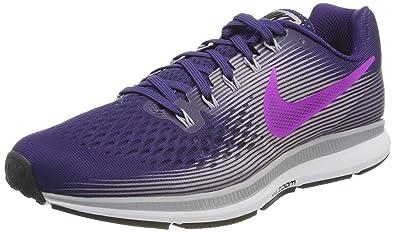 Compétition Air Pegasus Chaussures Femme Nike Zoom De Running 34 xR6qPBwP0