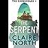 The Serpent: Gameshouse Novella 1