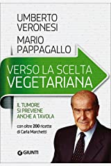 About Mario Pappagallo