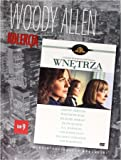 Interiors (digibook) [DVD] [Region 2] (IMPORT) (Keine deutsche Version)