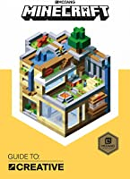Minecraft Guide To Creative (English