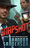 Snapshot (English Edition)