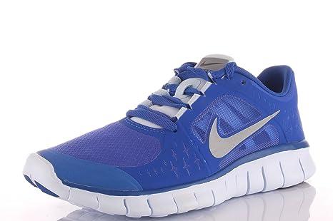 scarpe da ginnastica da bambino nike