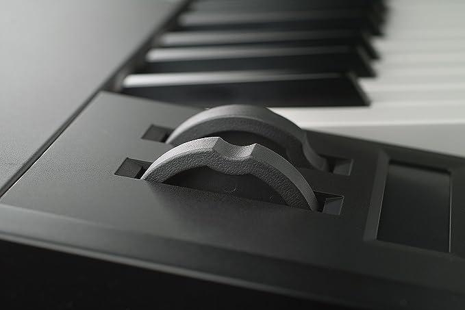 Amazon com: Yamaha Motif XF8 Music Production Synthesizer