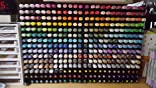 Amazon Com Crafter S Companion Spectrum Noir Marker