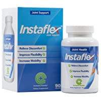Instaflex Joint Support - Clinically Studied Joint Relief Blend of Glucosamine,...