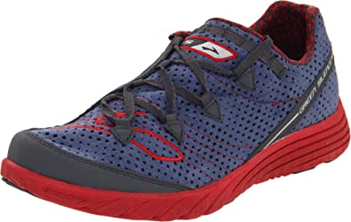 2c65daaa080 Brooks Green Silence Racing Running Shoes - 11  Amazon.co.uk  Shoes ...