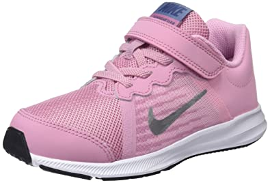 Nike Downshifter 8, Scarpe Running Uomo: Amazon.it: Scarpe e