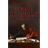 St. Paul: The Traveller and the Roman Citizen