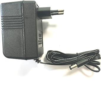 chargeur batterie voiture enfant 12 v