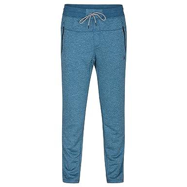 e3c452dcad9c Amazon.com  Hurley MFB0000790 Men s Dri Fit Solar Fleece Pants  Clothing