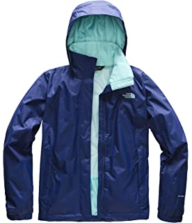 1c02324274 The North Face Women s Resolve 2 Jacket