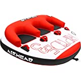AIRHEAD Riptide 3 Rider Towable