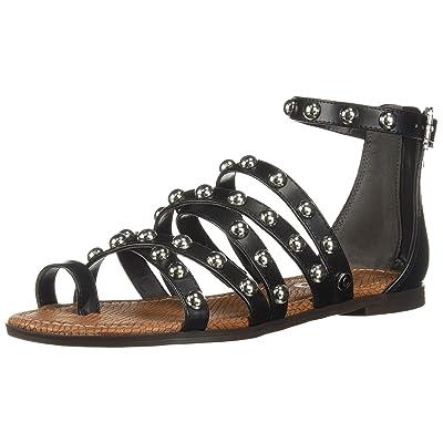 Circus by Sam Edelman Carla Women's Sandal | Sandals