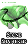 Stone Shattered (The Stone Book 1)