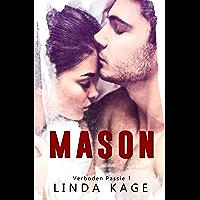 Mason (Verboden Passie Book 1)
