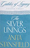 The Silver Linings: A Novel