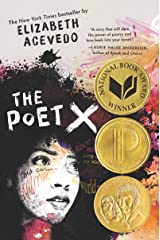 The Poet X Kindle Edition