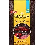 Gevalia Special Reserve Fine Ground Papua New Guinea Coffee, 10.0 oz